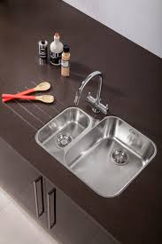 Blanco Inset Sinks by Kitchen Blanco Sink Reviews Blanco Sinks Reviews Franke Sink