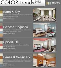32 best paint colors images on pinterest benjamin moore colors
