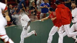 How Much Does Matt Barnes Make Matt Barnes Stats News Pictures Bio Videos Boston Red Sox Espn