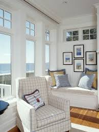 Best Coastal Homes Interiors Images On Pinterest Coastal - Coastal home interior designs