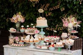bridal shower brunches bridal shower brunch ideas also wedding shower menu ideas also