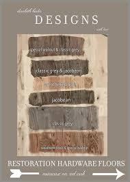 minwax stain for oak floors oak floors minwax stain and