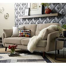 sofas u0026 loveseats sectional sofas sleeper sofas bed bath