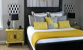 chambre gris et jaune décoration chambre gris et jaune 32 dijon chambre grise