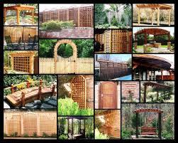 garden structure design garden structures rustic garden