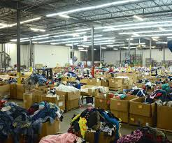 Wholesale Clothing Distributors Usa Products Global Clothing Industries