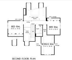 Vaulted Ceiling Open Floor Plans 419 S Pendernale Moore Sc Sill Homes U2013 2017 Showcase Of Homes