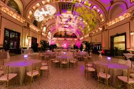 salt lake city halloween events 2015 the great gatsby themed party at the gateway u0027s grand hall dav d