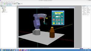 érintkezés nélküli érzékelés és mérés robotcellában pdf