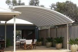 Cheap Patio Kits Patio Designs Melbourne Patio Roofing Outdoor Patio Covers