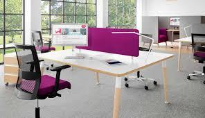 travaux de bureau aménagement mobilier de bureau cloison amovible bureaux agencement