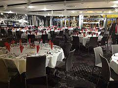 Christmas Party Tunbridge Wells - bristol christmas parties 2017 eventa
