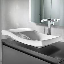 toto faucets by fixture universe toto guinevere widespread