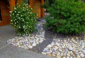 rock garden ideas for small yards cori u0026matt garden