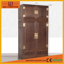 Old Modern Furniture by Old Fashion Furniture Old Fashion Furniture Suppliers And