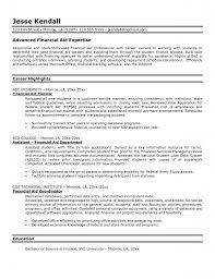 sample resume for finance internship finance intern resume free resume example and writing download finance intern resumes
