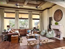 23 best living room images on pinterest living room ideas small