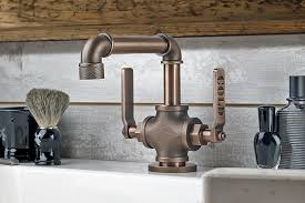 bathroom faucet ideas captivating bathroom rustic vanity cabinets complete with 2 of