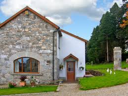 Rent Cottage In Ireland by Teenager Friendly Cottages Ireland Irish Holiday Homes For Teenagers