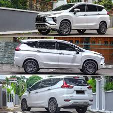 mitsubishi expander hitam images tagged with permaisuri mitsubishi on instagram
