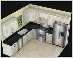 idea for kitchen small house kitchen ideas kinsleymeeting com