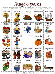 809 best thanksgiving themed therapy activities images on