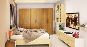 home interior designe home interior design decor customfurnish
