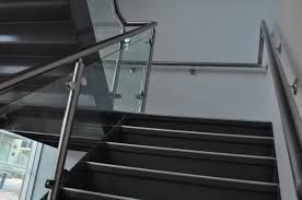 Stainless Steel Banisters Stainless Steel Balustrades And Handrails Adelaide Balustrade