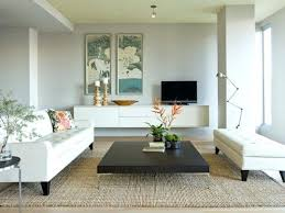 minimalist home interior design modern minimalist interior design living room modern living room