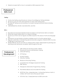 sample resumes 2014 putting coursera courses on resume how to write a math essay