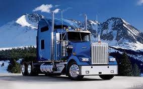 kenworth w900 for sale in houston tx lorry insurance is very costly in uk but here we offer you free