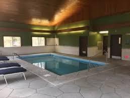 Comfort Inn Piqua Oh Baymont Inn U0026 Suites Piqua 950 East Ash Street Piqua Oh 45356