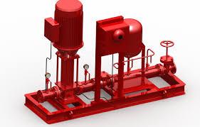 pressure switch wiring diagram water pressure switch diagram