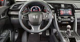 honda civic si insurance rates the 2017 honda civic dilemma si or sport consumer reports