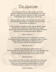 What Are The Lyrics To Blinded By The Light Lyrics U2014 Harpeth Rising