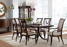 Dining Room Table And Hutch Sets by Quality Dining Room Furniture Rockford Il Benson Stone Co
