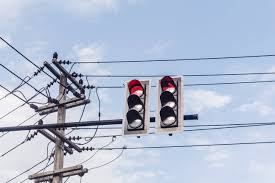 orlando red light cameras illegal tips to reduce your red light ticket fine the ticket clinic