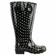 womens boots for large calves wide calf boots widewidths com