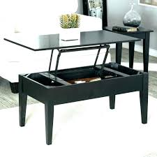 mirrored coffee table target coffee tables target marlton end table target coffee tables target