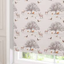pattern window shades ready made vertical blinds contemporary