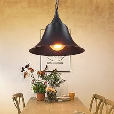 online get cheap american lighting fixture aliexpress com