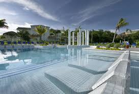 Delaware travelation images Grand palladium jamaica resort spa all inclusive in montego bay jpg