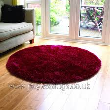 Round Living Room Rugs Uk Red Rugs Quality Rugs At Affordable Prices