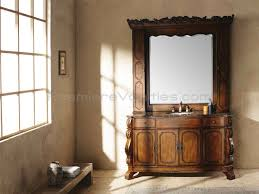 pictures of bathroom vanities and mirrors bathroom vanity cheap vanity mirror bathroom wall mirrors wood