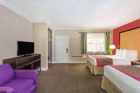 Comfort Suites Miami Springs Hotel Ramada Miami Fl Booking Com