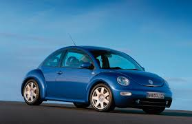 punch buggy car 8 early 2000s pop culture moments that made the volkswagen new