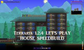 house layout terraria homes zone