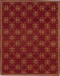 Rug Gold 63 Best Gold And Yellow Rugs Images On Pinterest Oriental Rugs