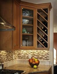 kitchen table with built in wine rack wine racks kitchen wine rack built in kitchen cabinet built in