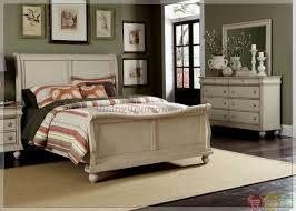 elegant bedroom furniture 13 best dining room furniture sets